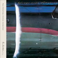 Wings over America [sound recording (CD)]