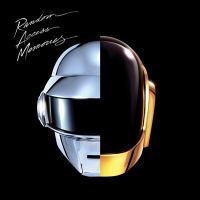 Random access memories [sound recording (CD)]