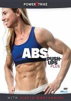 Abs & Push-ups Plus