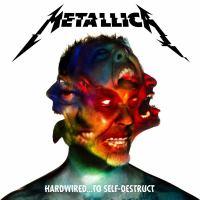 Hardwired-- to Self-destruct