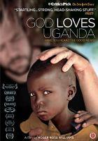 God Loves Uganda