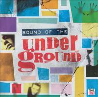 Sound of the Underground
