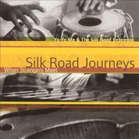 Silk Road Journeys