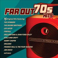Far Out 70's Hits