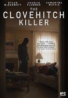The Clovehitch Killer