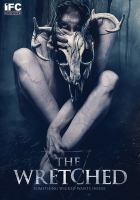 THE WRETCHED (DVD)