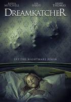 DREAMKATCHER (DVD)