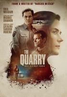 THE QUARRY (DVD)