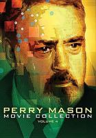 Perry Mason Movie Collection