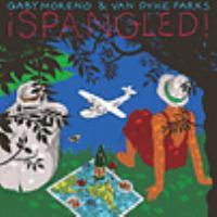 ¡SPANGLED! (CD)