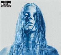 BRIGHTEST BLUE (CD)