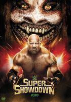 WWE Super Show-down 2020