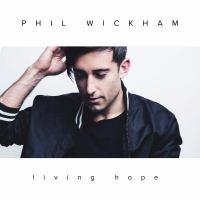 LIVING HOPE (CD)