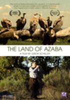 The Land of Azaba