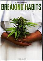 BREAKING HABITS (DVD)