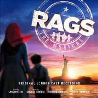 RAGS (CD)