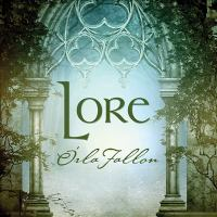 LORE (CD)