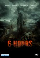 6 hours