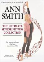 The Ultimate Senior Fitness Collection