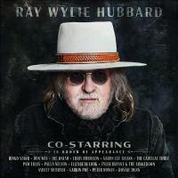 CO-STARRING (CD)