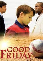 GOOD FRIDAY (DVD)