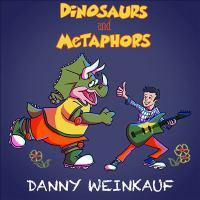 DINOSAURS AND METAPHORS (CD)