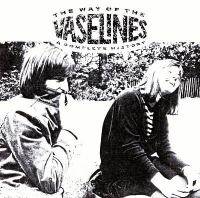 The Way of the Vaselines