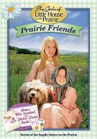 The Girls of Little House on the Prairie