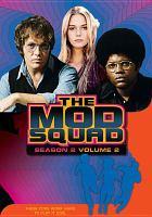 The Mod Squad
