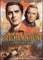 Brigham Young