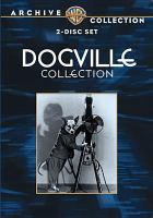 Dogville Collection