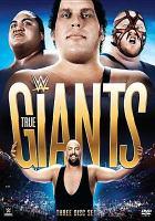 True Giants