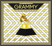 Grammy Nominees