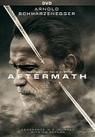 Aftermath [DVD].