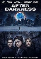 After Darkness [DVD].