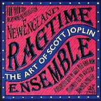 The Art Of Scott Joplin