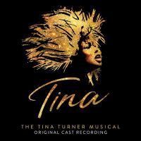 The Tina Turner Musical