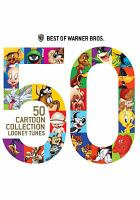 Best of Warner Bros