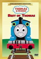 Best of Thomas