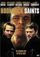 Boondock Saints