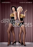Howard Hawks' Gentlemen Prefer Blondes