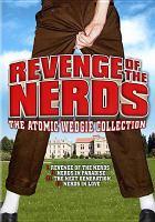 Revenge of the Nerds III