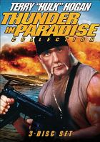 Thunder in Paradise Collection