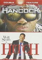 Hancock |Hitch