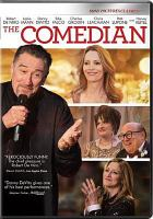 The Comedian