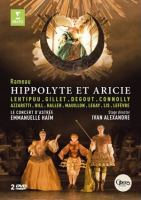 Hippolyte & Aricie