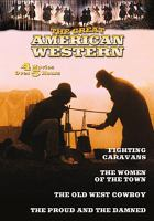 The Great American Western