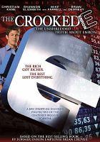 The Crooked E