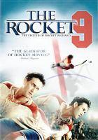 The Rocket 9