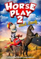 Horse Play 2